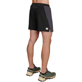 Ultimate Direction Stratus Shorts Men, onyx